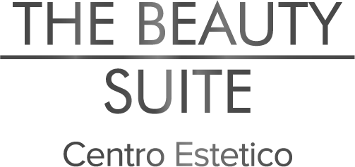 The Beauty Suite Abano
